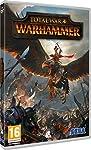Total War: Warhammer - Standard Edition...