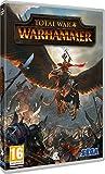 Total War: Warhammer - Standard Edition