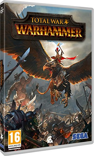 Total War: Warhammer - Standard Edition