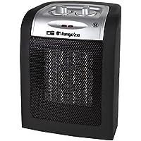 Orbegozo CR 5017 Calefactor cerámico