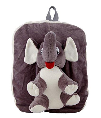 DEALS INDIA bag15