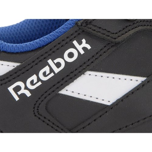 Reebok Royal Court Low v44581 Nero