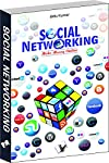 Social Networking is a step-to-step guide for those who want to earn money using different social networks, such as Facebook, Google Adsense, blogging, etc. This book will show you how to use different social networks and making money online through ...