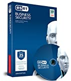 ESET Business Security Pack - 25 Users, ...