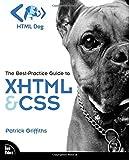 HTML Dog