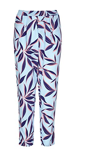 marks-and-spencer-pantaloni-donna-blue-40-corto