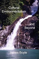 Cultural Environmentalism and Beyond (English Edition)