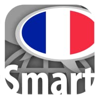 Aprender palabras en francés con Smart-Teacher