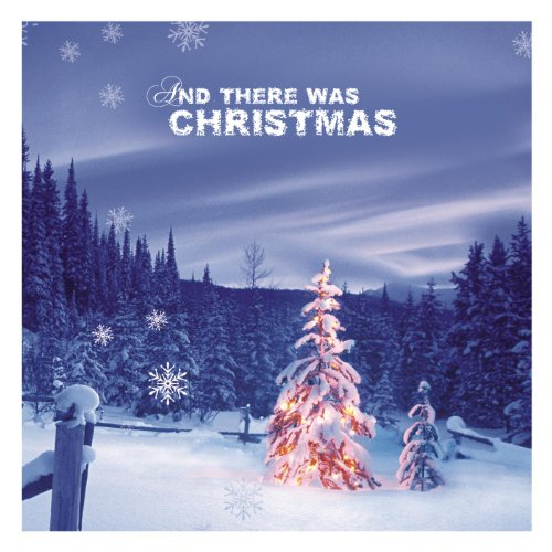 Royalty (Christmas Compilation '08 Edit) (Byron Cage-royalty)