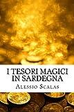 I Tesori Magici in Sardegna