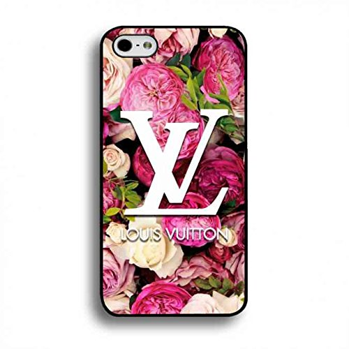 lv-louis-with-vuitton-hlle-fr-apple-iphone-6-iphone-6slv-logo-hllelouis-with-vuitton-hlleluxury-bran