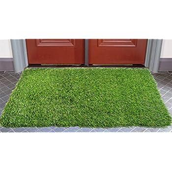 Hand Tex Artificial Grass 6 feet x 10 feet