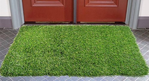 Hand Tex Artificial Grass 6 feet x 10 feet