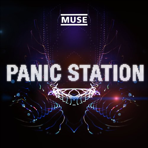 Panic Station [Explicit]