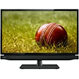 Toshiba 32P2400ZE 81.2 cm (32 inches) HD Ready LED TV