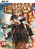 Cheapest Bioshock Infinite on PC