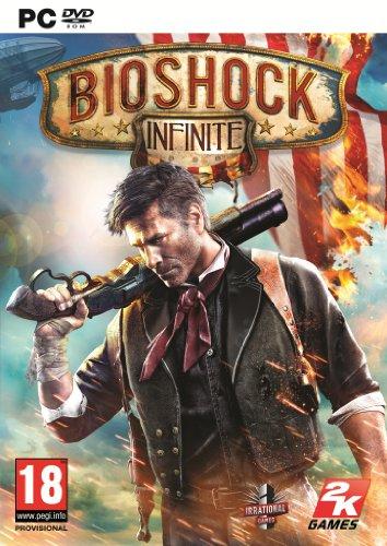 BioShock-Infinite-PC-DVD