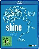 Shine - Der Weg ins Licht - Blu-ray