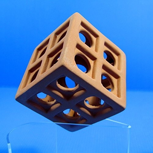 up-aqua-ceramic-cube-barrier-hide-cave-aquarium-ornament-spawning-breed-cichlid-decor