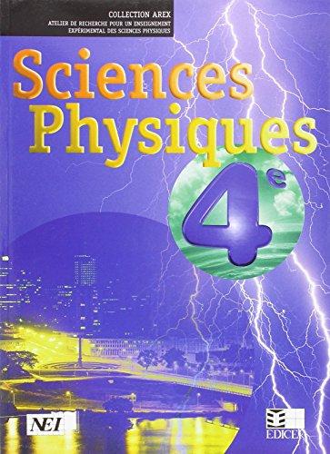sciences-physiques-arex-4e-cote-d-39-ivoire