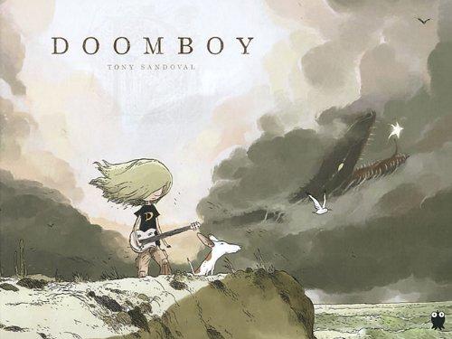 """<a href=""""/node/107913"""">Doomboy</a>"""