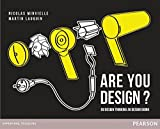 Are you design ? : Du design thinking au design doing