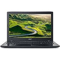 """Acer EX2519-C8AN 15.6"""" Dizüstü Bilgisayar, Intel Celeron N3060, 4 GB RAM, 500 GB HDD, Intel HD Graphics 400, FreeDOS, Siyah"""