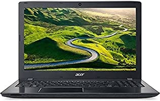 Acer Ex2519-C8An 15.6 inç Dizüstü Bilgisayar Intel Celeron 4 GB 500 GB Intel HD Graphics, Siyah (Windows veya herhangi...