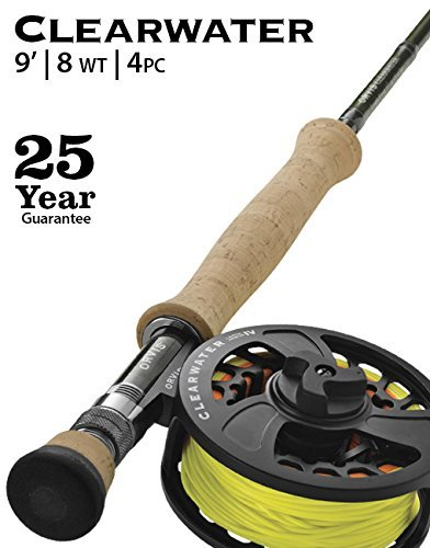 orvis-clearwater-8-weight-9-fly-rod-type-9ft-by-orvis