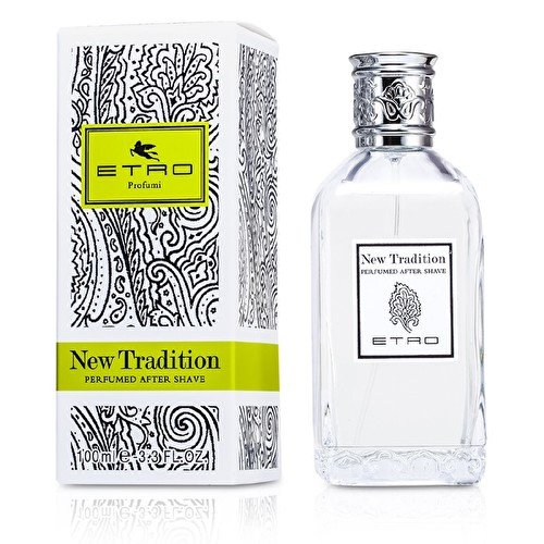 etro-new-tradition-perfumed-after-shave-100ml