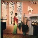 Songtexte von Patrice Rushen - Posh