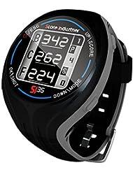 SI35 Golf GPS Watch