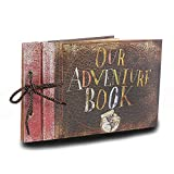 Freund Memory Books - Best Reviews Guide