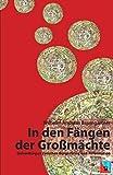 In den Fängen der Großmächte: Siebenbürgen zwischen Bürgerkrieg und Reformation (Die Geschichte Siebenbürgens) -