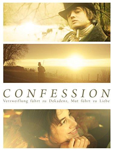 Confession (Film)
