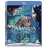 Saawariya [Blu-ray] [Import anglais]