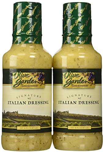 olive-garden-signature-italian-dressing-pack-of-2-16-oz-size
