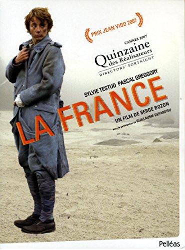 Bild von La France [FR Import]