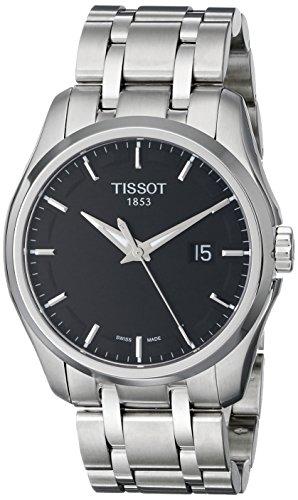 Tissot T0354101105100 - Orologio da uomo