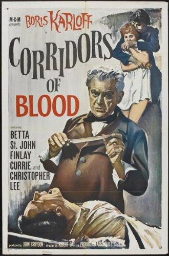 corredores-de-sangre-poster-de-pelicula-11-x-17-28-cm-x-44-cm-en-boris-karloff-betta-st-john-finlay-