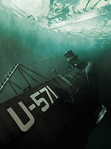 Used, U-571 for sale  Delivered anywhere in Ireland