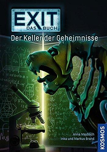 exit-das-buch-der-keller-der-geheimnisse