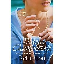 Reflection by Diane Chamberlain (2014-07-31)