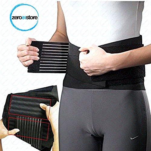 fascia-lombare-tutore-schiena-elastico-con-stecche-di-rinforzo-per-dolori-muscolari