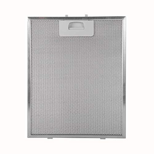 Filtro Campana Fagor Aluminio 30,6 x 26,8 Original c.o.KE0001781