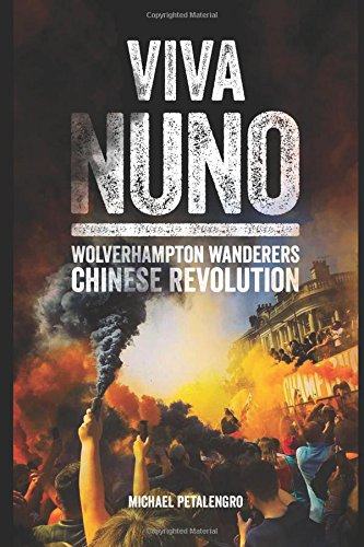 download pdf viva nuno the chinese revolution at wolverhampton