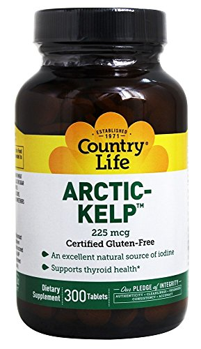 Country-Life-Norwegian-Kelp-300-Tablets