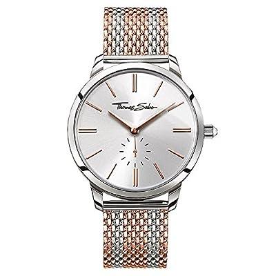 Reloj Thomas Sabo para Mujer de Thomas Sabo
