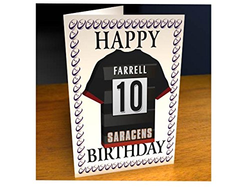 aviva-premiership-rugby-union-club-jersey-personalised-birthday-card-any-name-any-number-any-team-sa