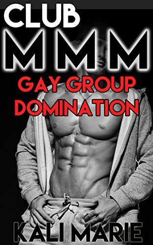 Gay group domination